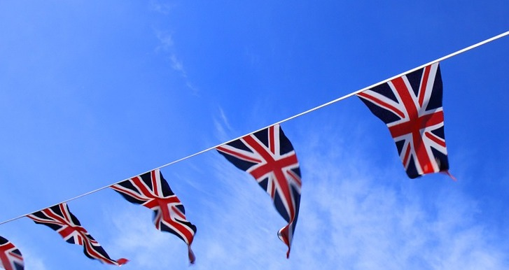 Union_Jack_Cropped_Full_Colour